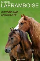 Coffee and chocolate PDF
