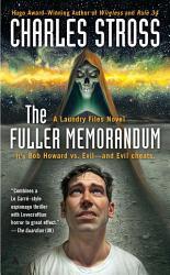 The Fuller Memorandum PDF