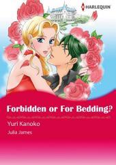[Bundle] Julia James Best Selecton Vol.3: Harlequin Comics Bundle