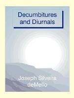 Decumbitures and Diurnals