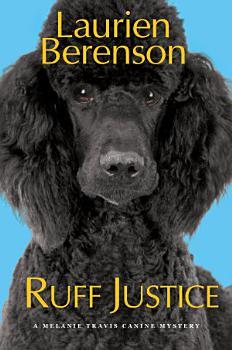 Ruff Justice PDF