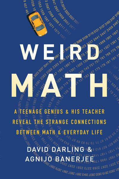 Download Weird Math Book