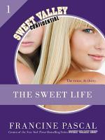 The Sweet Life  1 PDF