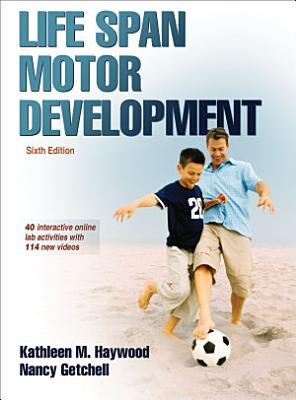 Life Span Motor Development PDF