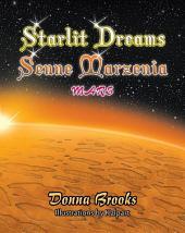 Starlit Dreams - Gwiezdne Marzenia, MARS, Book # 4: MARS