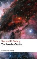 The Jewels of Aptor PDF