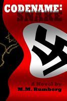 CodeName Snake  the Evil We Kill PDF