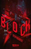 The Block  The Loop 2  PDF