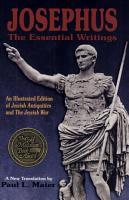 Josephus PDF