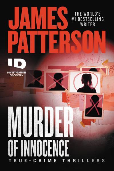 Download Murder of Innocence Book