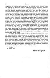 Fünfzig Jahre deutscher Dichtung: Mit biographisch-kritischen Einleitung hrsg. von Adolf Stern