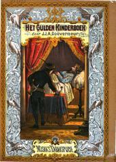 Het gulden kinderboek
