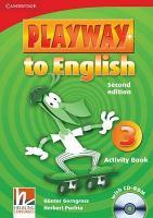 Playway to English Level 3 Teacher s Book PDF