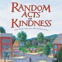 Random Acts of Kindness PDF