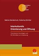 Interkulturelle Orientierung und   ffnung PDF