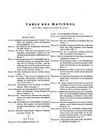 Bulletin scientifique publie par l academie imperiale des sciences de Saint Petersbourg PDF