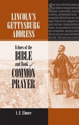 Lincoln s Gettysburg Address PDF