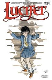 Lucifer (2000-) #68