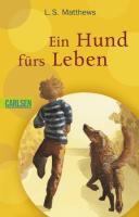 Ein Hund f  rs Leben PDF