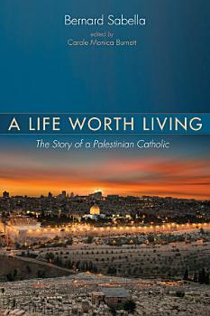 A Life Worth Living PDF