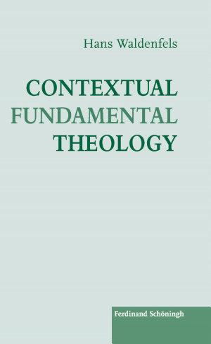 Contextual Fundamental Theology