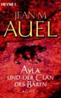 Ayla und der Clan des B  ren PDF