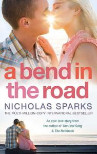 A Bend In The Road Book