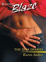 The Diva Diaries Book PDF