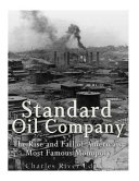 Standard Oil Company Book