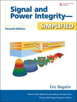Signal and Power Integrity   Simplified PDF