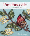 Punchneedle The Complete Guide PDF