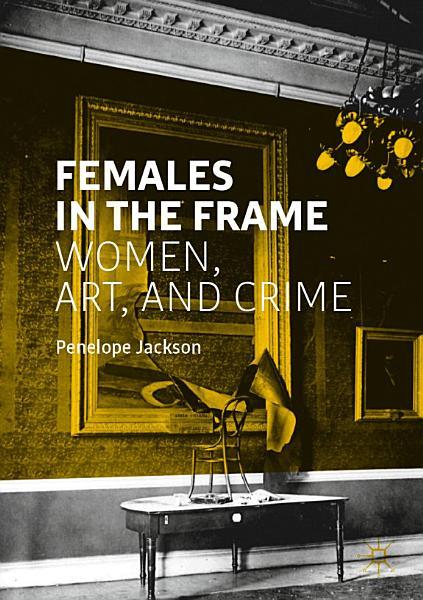 Females in the Frame PDF