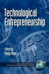 Technological Entrepreneurship