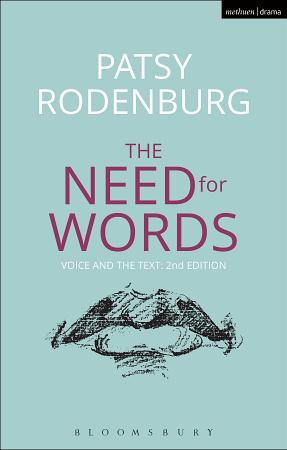 The Need for Words PDF