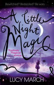 A Little Night Magic PDF