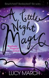 A Little Night Magic Book PDF