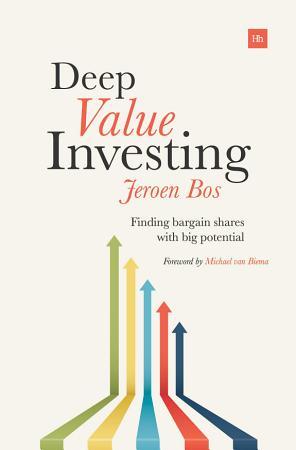 Deep Value Investing PDF