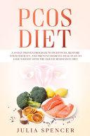 Pcos Diet Book PDF