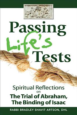 Passing Life s Tests