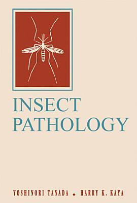 Insect Pathology
