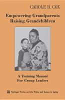 Empowering Grandparents Raising Grandchildren PDF