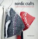 Nordic Crafts