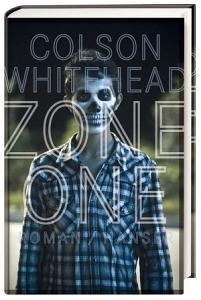 Zone One PDF