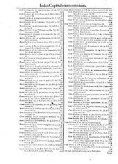 CORPUS JURIS CANONICI ACADEMICUM, EMENDATUM ET NOTIS P. LANCELLOTTI ILLUSTRATUM, IN SUOS TOMOS DISTRIBUTUM, USUIQUE MODERNO.: TOMUS PRIMUS, Volume 1