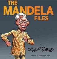 The Mandela Files PDF