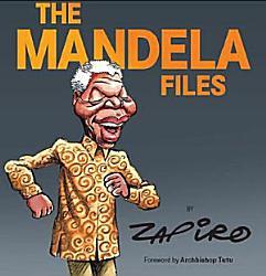 The Mandela Files Book PDF