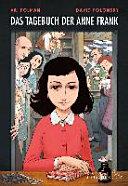 Das Tagebuch der Anne Frank PDF