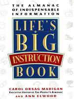 Life's Big Instruction Book
