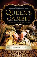 Queen s Gambit PDF