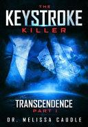 The Keystroke Killer Book PDF